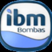 (c) Ibmbombas.com.br