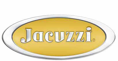 Jacuzzi Bombas