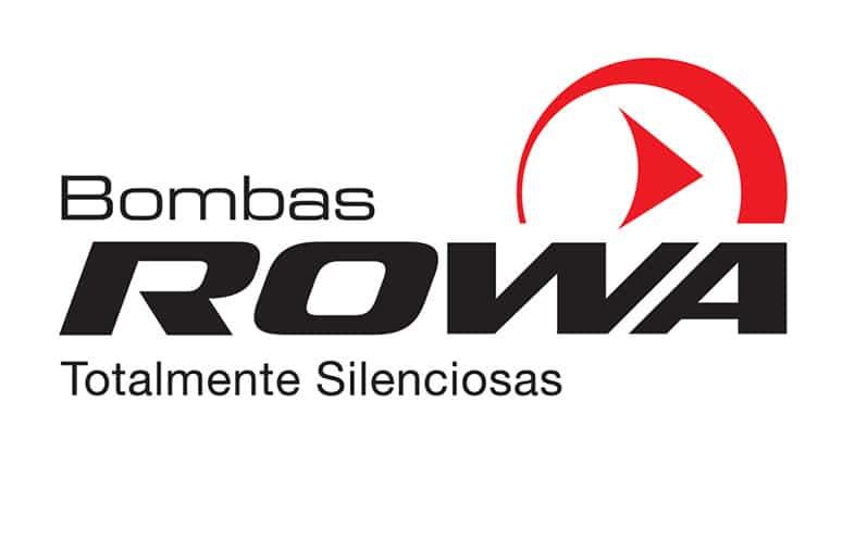 Rowa Bombas