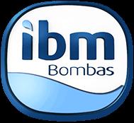 IBM BOMBAS