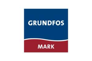 Grundfos Marks