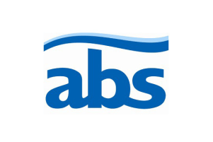 ABS bombas