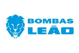 Bombas leão