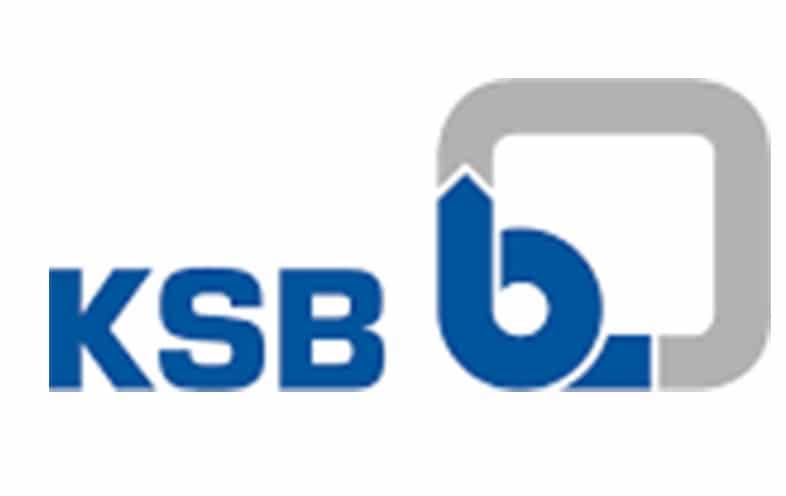 KSB Bombas